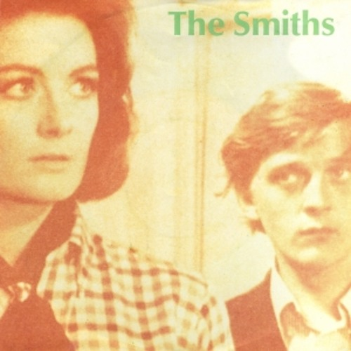The Smiths - How Soon Is Now (DJ Stuart Re-Drum)