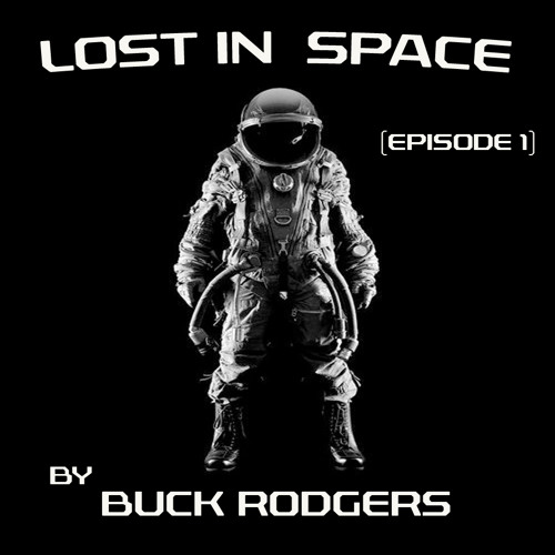 Lost In Space (Episode 1)