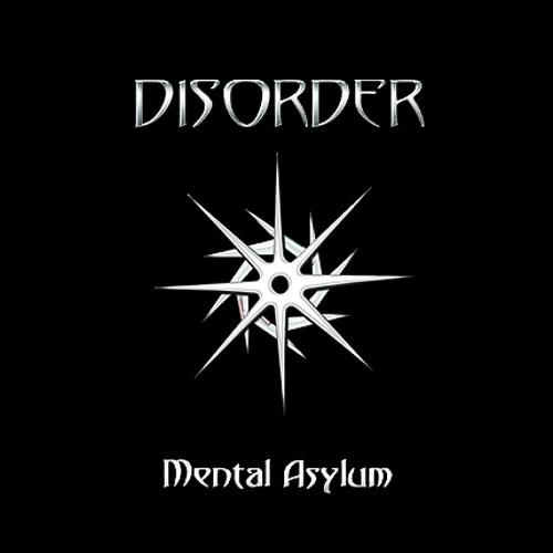 DISORDER - Alcoholic dementia