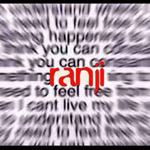 Ranji -Madness Control (Demo)