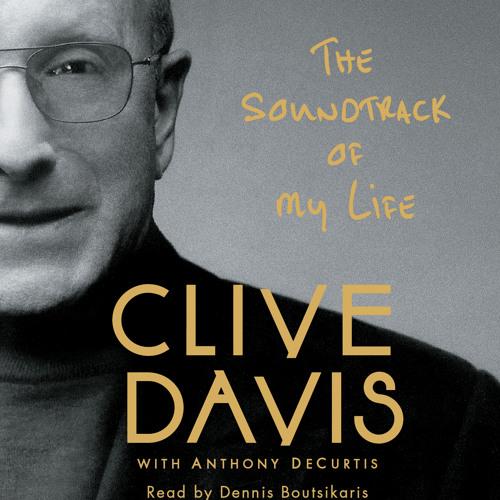 THE SOUNDTRACK OF MY LIFE Audiobook Excerpt