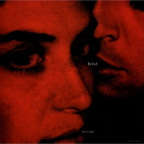 Lonely Lonely (Feist)