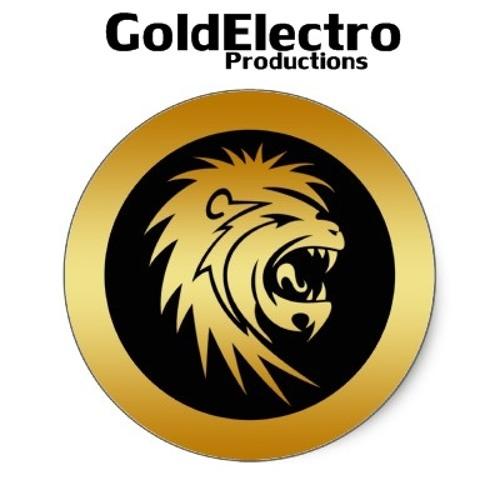 GoldElectro - Music is my Life [ HARD ELECTRO ]