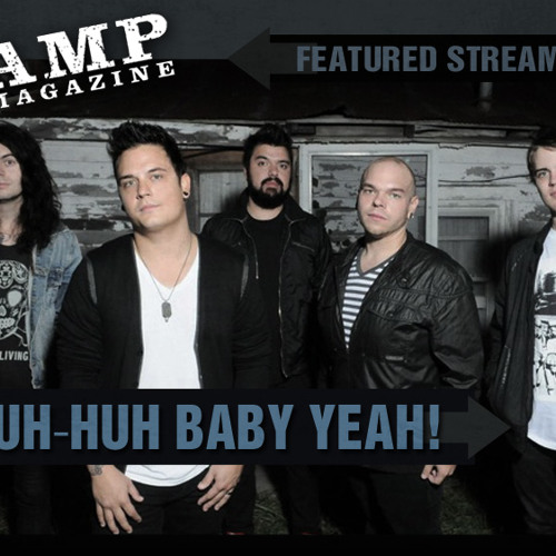"""AMP Exclusive: UH-HUH BABY YEAH! - """"Dances With Wolves"""""""