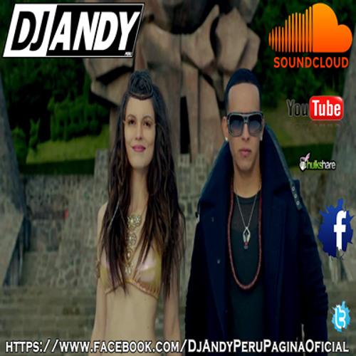 Limbo Remix - Daddy Yankee Ft. DJ ANDY PERÚ - (www.DjAndyPeru.es.tl)