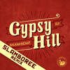 ★ Gypsy Hill 'Balkan Beast' (Slamboree Remix) ★