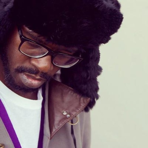 11 - Johannesburg | BLACK COFFEE