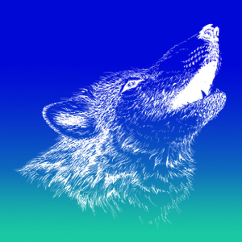 SVT–Podcast025 – Animal Trainer
