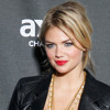 Direct from Hollywood: Kate Upton Says She Doesn't Get Asked Out By Guys Often