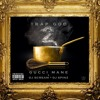 Gucci Mane Type Beat -