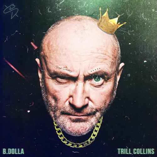 Trill Collins