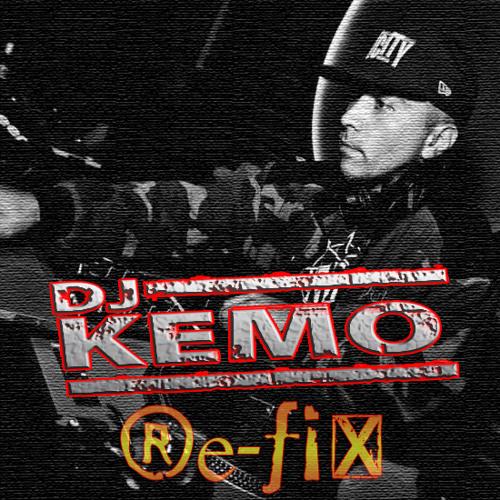 No Woman No Cry (DJ Kemo ReFix)