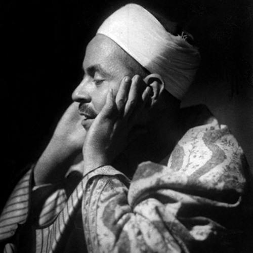 M.Refat-maaida-Ibrahim