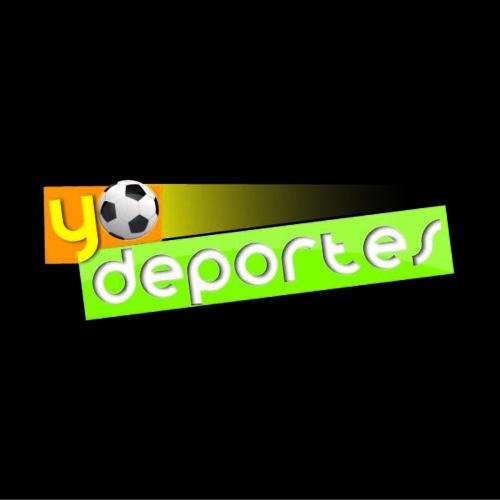 Yo Deportes RSV Podcast 19 febrero