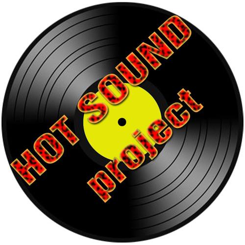 HOT SOUND project - Real Killa