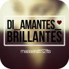 Di Amantes Brillantes (Feat. Nana Cadavieco) - NOVENO.DISCO