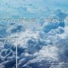 Skyforge Sounds -