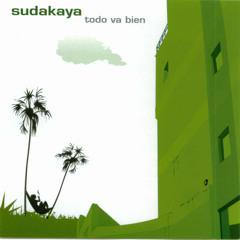 Sudakaya - Me opongo