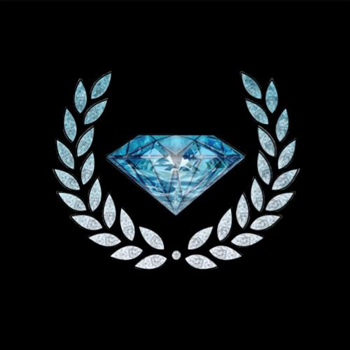 G JONES - NORTHERN LIGHTS (free download via RunTheTrap)