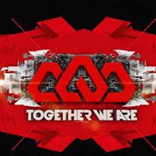 Arty feat. Chris James - Together We Are (Dellano Acoustic Intro Edit)
