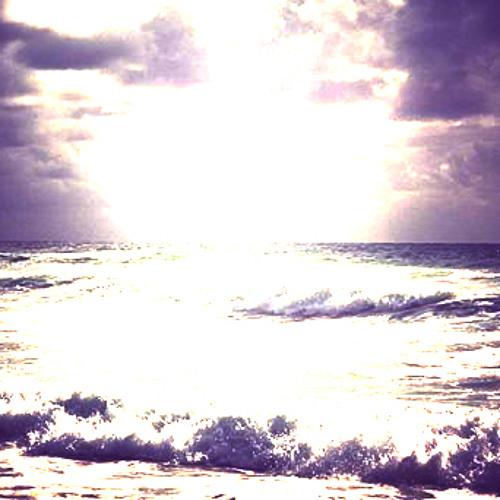 Reus - Pass the sea