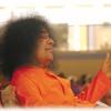 Ananda Maya Bhagawan sung by Ajnish Rai