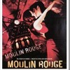 El Tango de Roxanne  Moulin Rouge soundtrack