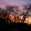 Schotoné - Too Loud (feat. Sanna Hartfield) ´13 (free Download)