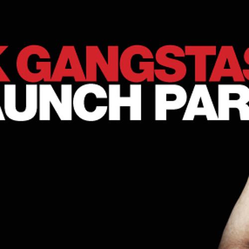 PLASTIK GANGSTAS PARTY SAMPLER.....