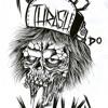 NETOS DO VELHO - Bode Negro Das Trevas