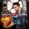 Grupo 24 Horas - Por Favor