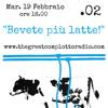 Navicella - Trasmissione 02 - 19 febbraio 2013