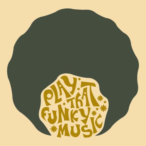 Play That Funkee Music White Boy Vol. 4