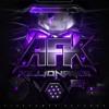 2 Chainz - Im Different (Spenca & AFK Trap Remix)