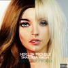 Loca Por Piroca - Merllin Trouble (ft. Shakiria Gaga)