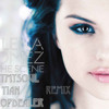 Selena Gomez - Love you like a love song baby (GetMySoul,Tian,DropDealer remix)