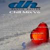 Dustin Hulton - Chill Mix V6