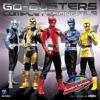 Kizuna ~ Go-Busters -Gokai Arrange Version-