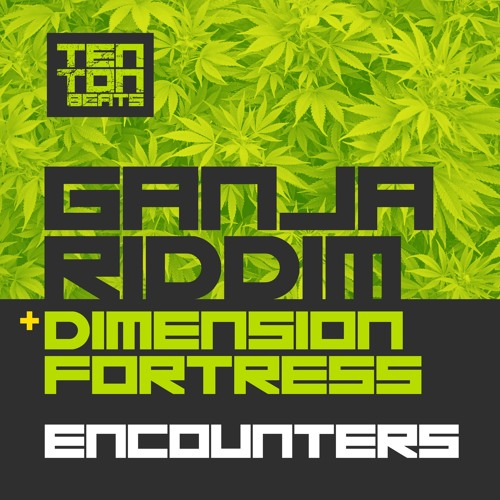 Encounters - Dimension Fortress OUT NOW HIT THE TTB MP3 STORE BUTTON