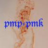PMP-PMK
