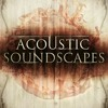 Acoustic Soundscapes - Demo 6