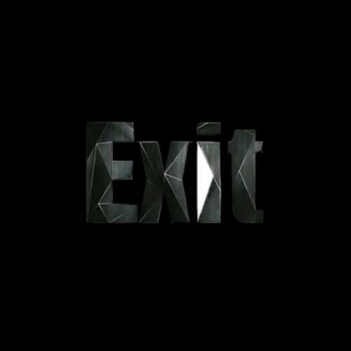 Exit - la BO