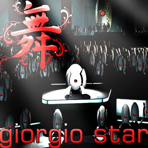Giorgio Star - Cara mia addio (Extended vision)