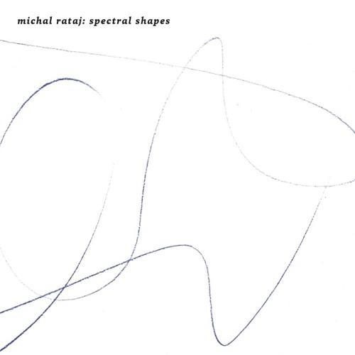 Michal Rataj: Spectral Shapes LIVE :: feat. Ivan Bores, Jaromir Typlt, Ladislav Zelezny