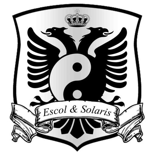 Escol & Solaris(Azzurra) - Na Balada @ Jovem Pan (FREE DOWNLOAD)