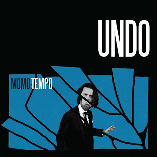Momo-tempo, Undo - Preview Mix