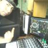 [ 95- 130 BPM ]- DJ LUIGUI- Cix´13 - MIX ESCAPATE CONMIGO- [CIX- MIX]