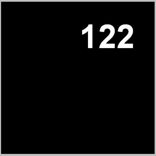 Unload 122