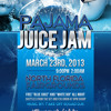 Juice Jam 2013 - F@!%$n Problems - Dem Boyz In Blue