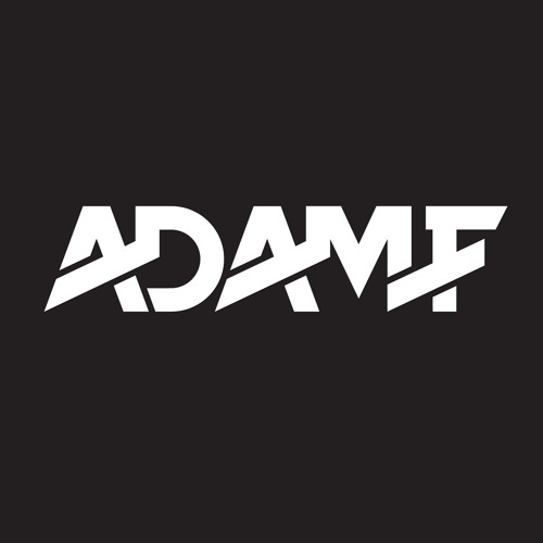 ADAM F - the Tour Bus party mix